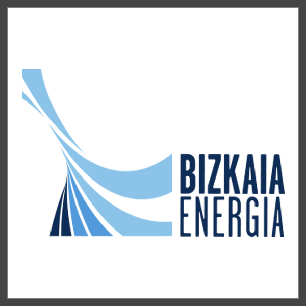 Bizkaia Energia