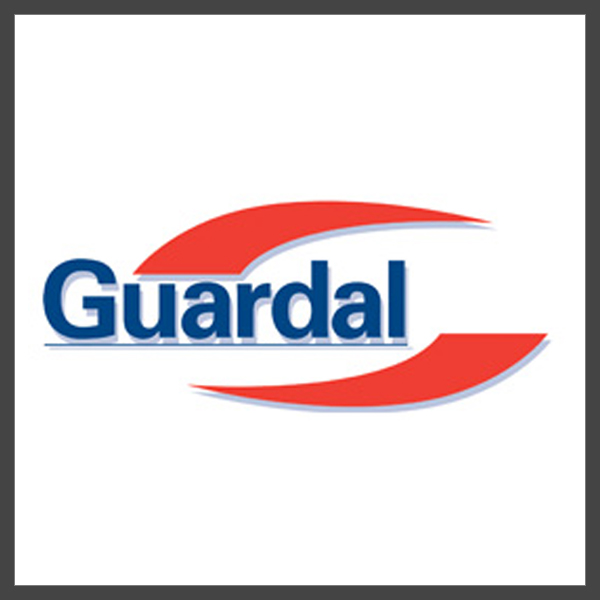 Guardal