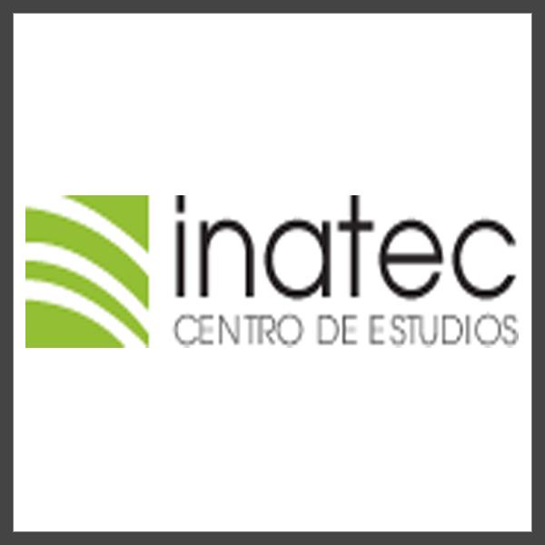Inatec
