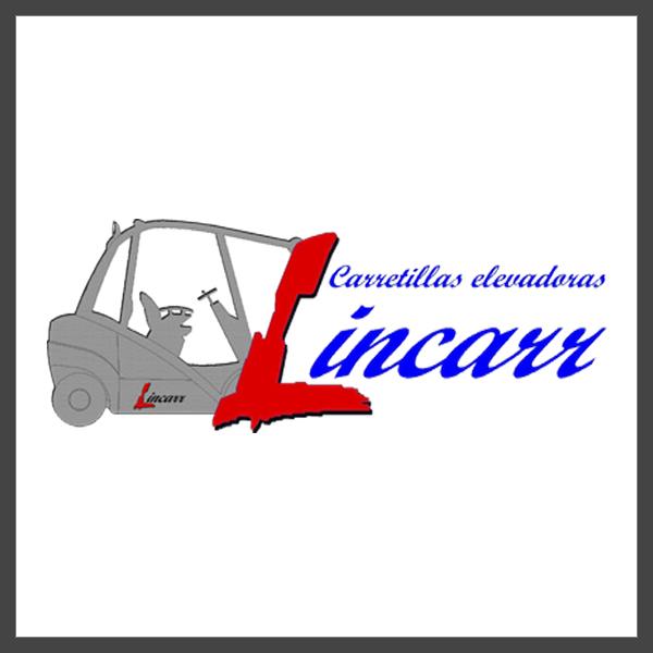 Lincarr