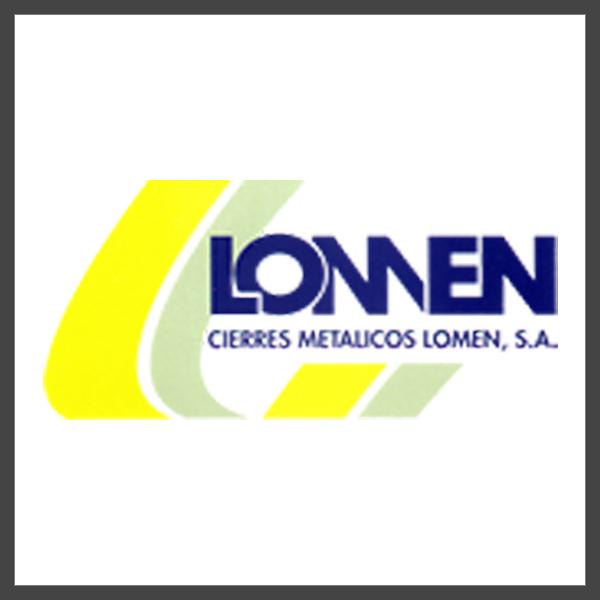 Lomen