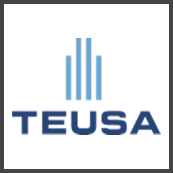 Teusa