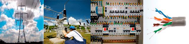 cabeceraelectricidad