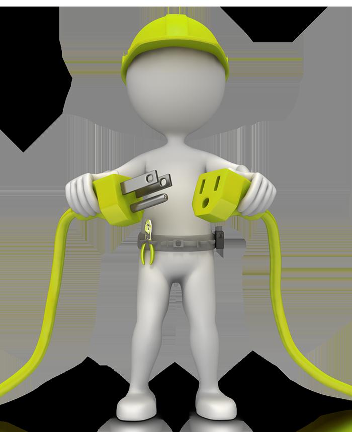 electrician-dubai3