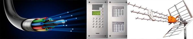 telecomunicaciones(2)