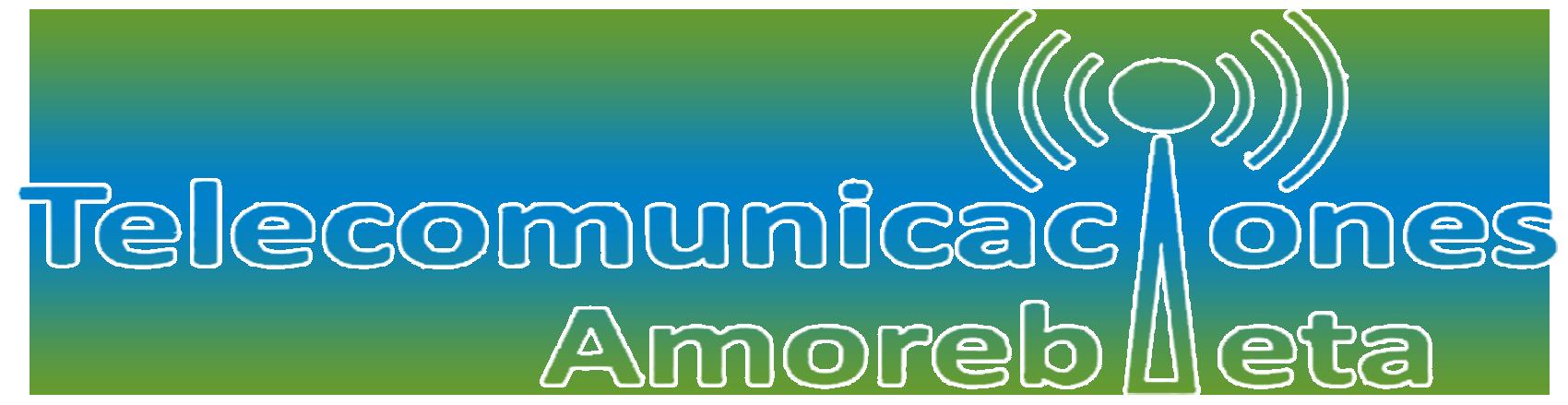 Telecomunicaciones Amorebieta